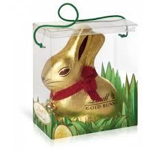 lindt easter bunny bunny milk 1kg
