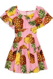 Tropical Themed Clothes - the 25 best tropical cleaning cloths ideas on pinterest luau