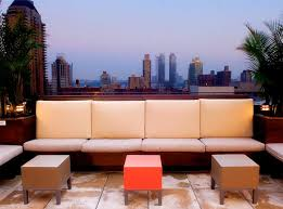 Top Bars Nyc 58 Best Roof Top Bars Images On Pinterest Roof Top Rooftop Bar