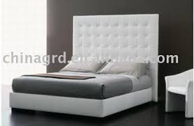 High Headboard Bed Leather High Headboard Bed Buy High Headboard Bed Single Bed