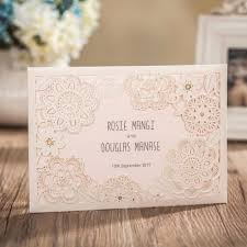 Rsvp Invitation Card Paper For Invitation Cards Picture More Detailed Picture About