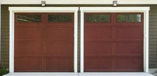 Dalton Overhead Doors Discount Garage Door Wayne Dalton Model 9405