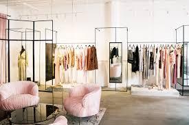 World Interior Design 13 Stunning Stores Around The World