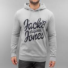 buy jack and jones jackets online jack u0026 jones overwear hoodie