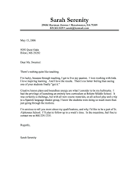 great cover letter a cover letter for cv granitestateartsmarket