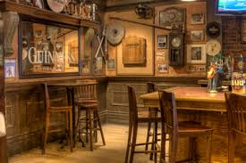 Bar Decor Ideas Irish Pub Decor Google Search Pubs Pinterest Irish Pub