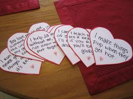 homemade valentines day gifts home made valentines ideas get creative with homemade valentines