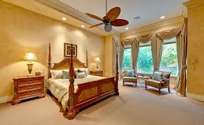 Interior Decorators Fort Lauderdale How To Find An Interior Designer Or Decorator