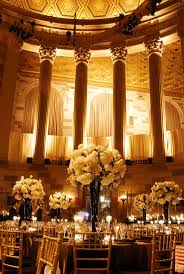 best 25 wedding halls ideas on pinterest hall decorations for