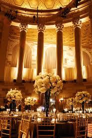 25 best nyc wedding venues ideas on pinterest gramercy park
