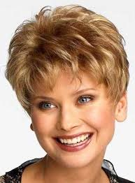 pixi haircuts for women over 50 pixie haircuts for women over 50 wig buy short wigs sale