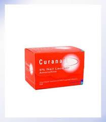 loceryl curanail 5 nail lacquer numark pharmacy