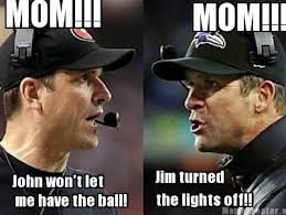 Jim Harbaugh Memes - meme creator john jim harbaugh meme generator at memecreator org