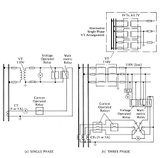 images of step up transformer wiring diagrams wire diagram