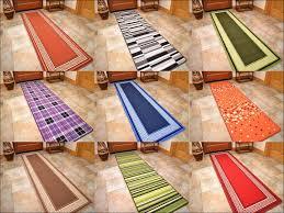 kitchen black kitchen rugs red kitchen mat wellness kitchen mats