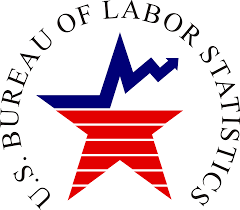 us bureau labor statistics bureau of labor statistics connecticut by the numbers