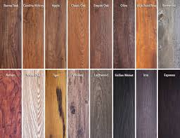 flooring vinyl plank flooring thickness benefits of commercial
