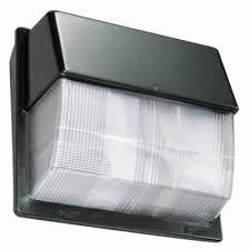 outdoor wall mount led light fixtures stunning outdoor wall mount led light fixtures lithonia lighting