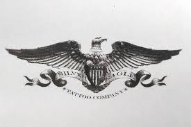 silver eagle company piercing shop columbus