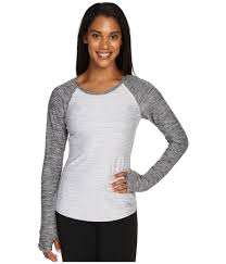 north face womens clothing online buy best loved u0026 classic