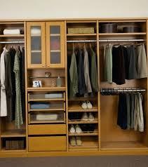 closet design online home depot closet designs home depot closet systems home depot best home depot
