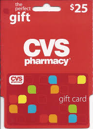 cvs prepaid cards guide how to buy ranks without a credit card hypixel minecraft