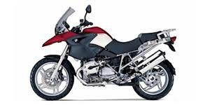 2005 bmw 1200gs 2005 bmw r1200gs abs options and equipment