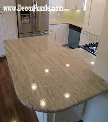 Countertops For Kitchen by Best 25 River White Granite Ideas That You Will Like On Pinterest