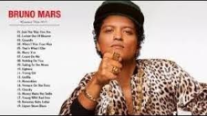 download mp3 song bruno mars when i was your man bruno mars that s what i like super clean download mp3 mp4 360
