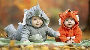 trick or treating isn u0027t for babies