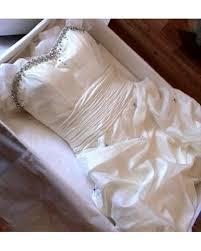 wedding dress storage box largest large wedding dress storage box