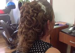 luzia u0027s beauty salon medford ma 02155 yp com