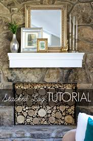 273 best mantel images on pinterest mantle ideas fireplace
