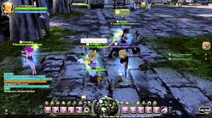 dragon nest indonesia chat room glitch youtube