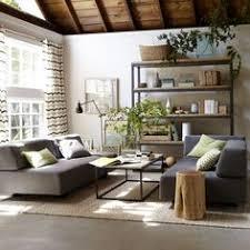 West Elm Cowhide Rug Cowhide Rug Living Rooms And Room