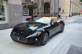 matte orange maserati find car service charlotte nc ballantyne limousine