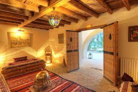 chambre d hote tunisie dar zargouni jneyne