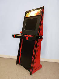 build your own arcade cabinet a super easy arcade machine from 1 sheet of plywood arcade