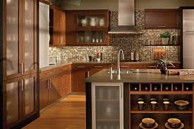 kitchen cabinets chandler az kitchen cabinets az kitchen cabinets prescott arizona pathartl