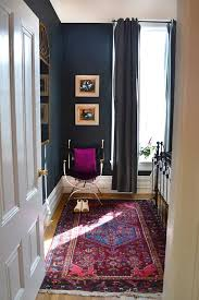 magenta bedroom color trend chartreuse teal and magenta