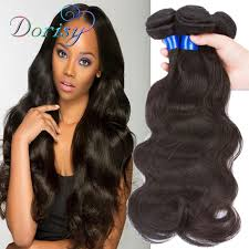 Inexpensive Human Hair Extensions by Cheap Hair Weave Hairstyles Buy Quality Weave Hair Color 30