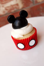 Cool Cup by 63 Best Cool Cupcakes Images On Pinterest Recipes Food And Cool