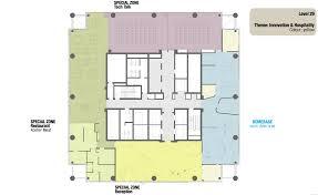 Inard Floor Plan 28 Google Floor Plans The Google House Plans Maryborough
