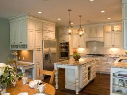 Small Kitchen Designer Extraordinary French Kitchen Design Cool Inspiring Kitchen Design