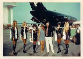 barbi benton and hugh hefner hugh hefner his private jet and his ladies 1970s heroes