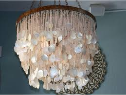 and pearl chandelier of pearl chandelier with mosaic white kisa info