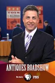 antique roadshow tiffany ls watch antiques roadshow online full episodes all seasons yidio