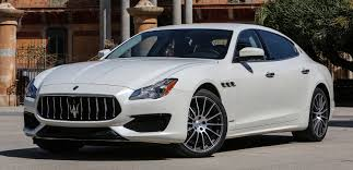 maserati china 2017 maserati ghibli quattroporte detailed australian debut set