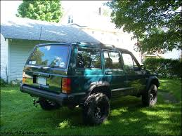 hunting jeep cherokee vwvortex com 1996 jeep cherokee sport 4x4 4 0l 5spd