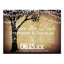 Save The Dates Postcards Rustic Save The Date Postcards Rustic Country Wedding Invitations